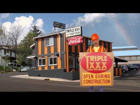 Xxx Mp4 Triple XXX Restaurant Construction 3gp Sex