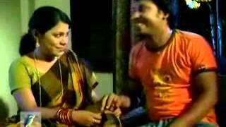 Bangla Natok The Business Of Butpari Episode 04