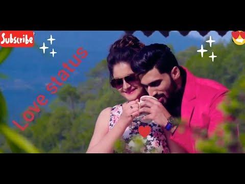 💝💖Oh humsafar oh humnava💝💖 whatsapp status  Neha Kakkar - Tony Kakkar  Latest status song 2019