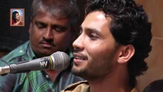 JUGALBANDI (જુગલબંદી) - Birju Barot, Vijay Gadhvi | Narayan Swami Asram | Mandvi-Kutch | Part - 03