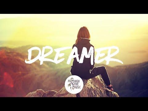 Axwell Λ Ingrosso - Dreamer [Tradução]