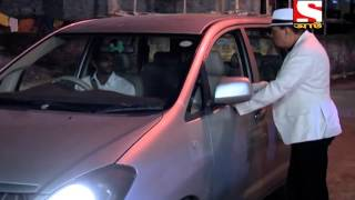 CID Kolkata Bureau - (Bengali) - Agyaatobase Ekalabyo - Episode 90