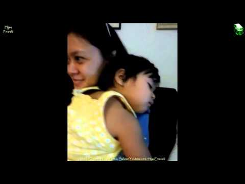 Eira Syazira 763: The Most Beautiful Babysitter - I BEAUTY