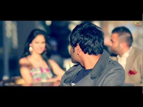 Tera Cheta - Maninder Batth & Pav Dharia [FULL HD] - Folkwaves