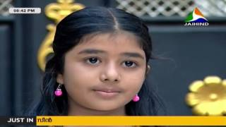Chattambi Kalyani %7C Episode 64 %7C 6th February 2016 %7C Full Episode
