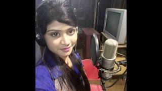 Singer mouri zaman real voice without music.কেউ কোনদিন আমারে্ তো কথা দিলোনা