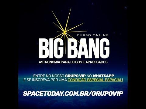 Xxx Mp4 Curso De Astronomia Big Bang Astronomia Para Leigos E Apressados 3gp Sex