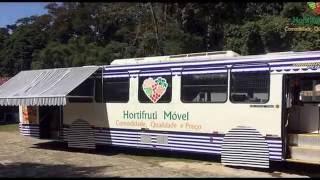 Hortifruti Movel - Bem estar, qualidade e preço baixo