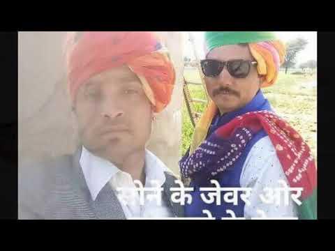 Xxx Mp4 Rajputana Song 3gp Sex