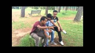 bangla natok koi tui 2015