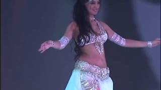 Belly Dance | Hot | Dance | Traditional