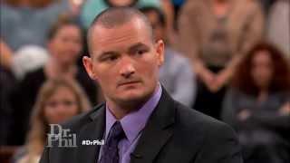 Dr. Phil Explains the Biggest Divorce Mistakes That Impact Kids -- Dr. Phil