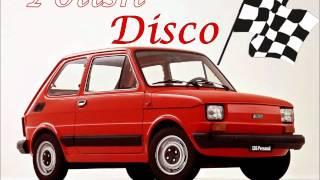 Polish Disco Reaktywacja 2012 DJ Lopez - Hity Disco Polo lat 90 i nie tylko !