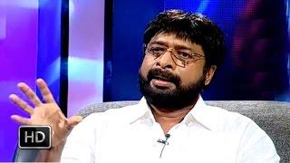 Harisree Ashokan remembers working  for Kalabhavan Troupe
