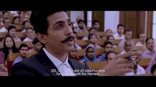 Kuldip Patwal: I didn