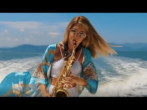 Xxx Mp4 Coldplay Hymn For The Weekend SAX Cover By Manuela Vital 3gp Sex