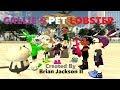 Download Video Download (Splatoon GMOD): Callie's Pet Lobster 3GP MP4 FLV
