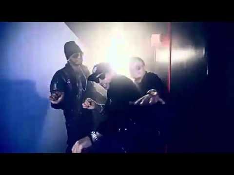 Xxx Mp4 De La Ghetto Feat Jowell Y Randy Triple XXX Video Letra Reggaeton 2011 3gp Sex