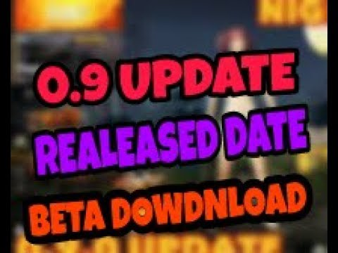 Xxx Mp4 0 9 UPDATE RELEASE DATE AND BETA DOWDNLOAD 3gp Sex