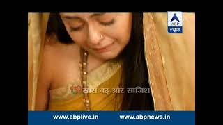 Mahabharat: Karna gets killed by Arjun