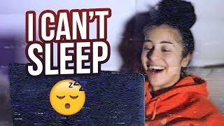 stupid late night thoughts