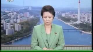 록화보도 남을 걸고드는 악습을 버려야 한다  조선민주주의인민공화국 국방위원회 인민무력부 대변인담화 360p
