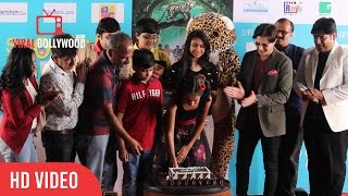 Shortcut Safari Official Trailer Launch | ViralBollywood Entertainment