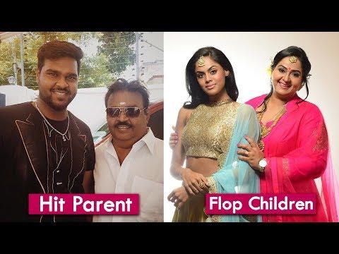 Xxx Mp4 பெற்றோர் போல் வெற்றியடையமுடியாத வாரிசுகள் Hit Parent Flop Children In Tamil Cinema 3gp Sex