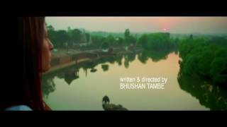 Babasaheb ambedkar new movie trailer