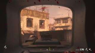 Call of Duty®: Modern Warfare® Remastered | Campaña | Sorpresa y pavor - Secuelas