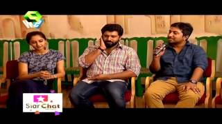 Star Chat |  24th April 2016 | Full Episode