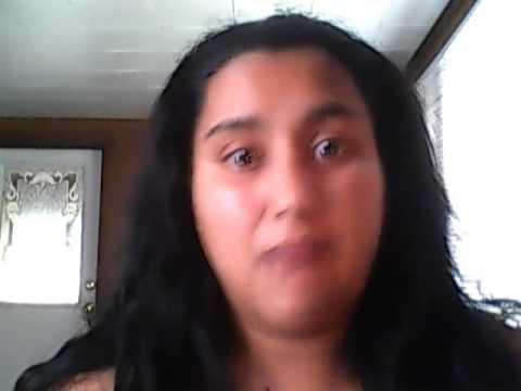DIETA DE MIEL Y CANELA EFECTIVA VIDEO 1