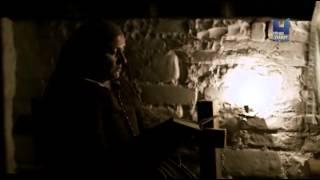 Тюдоровские еретики  Святая инквизиция