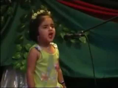 malayalam actor dileep wach my baby dance with  song