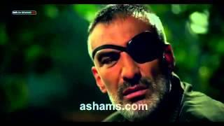 wadi diab 8 ep 1 doublé    وادي الذئاب الجزء 8 الحلقة الأولى HD دبلجة سووووووووووووووورية