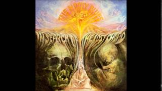 The Word & Om - The Moody Blues