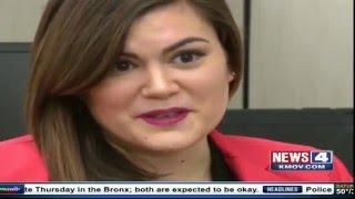 Women Dominate Workforce at Big STL Business
