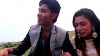 Tumi Pashe Thakle