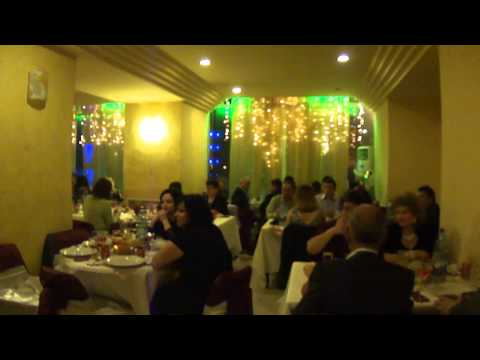 Restaurantul Militar Craiova 8 Martie 2014