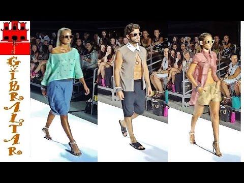 Fashion 2015, No Bra, PAUL PEREZ Collection
