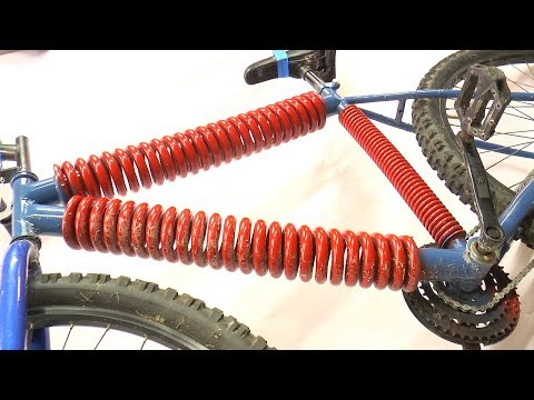 Xxx Mp4 THE BICYCLE OF SPRINGS 3gp Sex