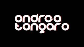 Andrea Tangaro DJ - Fast Mixing