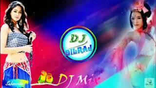 आशिक अधबिचा म छोड़ गयौ बनास प aashik (manraj deewana) Dj Dilraj Jaipur remix song