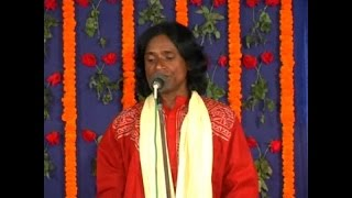 Pagol Chand Boyati - Mawla Dorshon | Bangla New Song | Music Audio