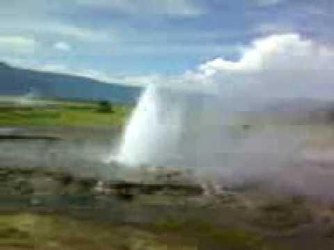 Xxx Mp4 HOT WATER SPRINGS LAKE BOGORIA KENYA Mp4 3gp Sex
