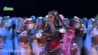shoaib rahil    Tujhe Na Dekho Toh Chain [Rang] HD (640x360) (mobimusic.in)