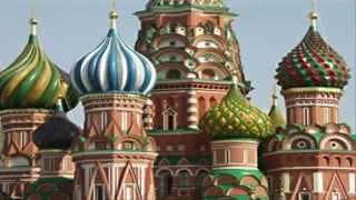 Глюкоза - танцуй Россия (Glukoza - Dance Russia )