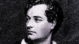 In Our Time: Lord Byron ( BBC Radio 4 - 2011)