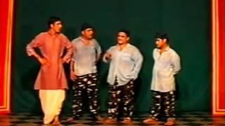 Mooru Muttu Full Drama Remastered - Part 3