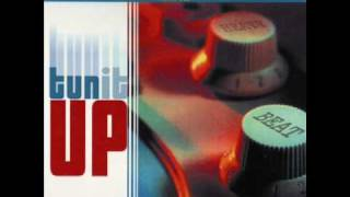 Nikesha - Feel It Believe It(Remix)(Love Bump Riddim)